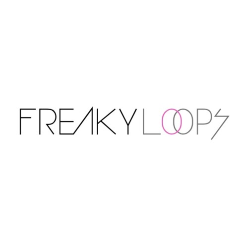 Freaky Loops/Famous Audio's avatar
