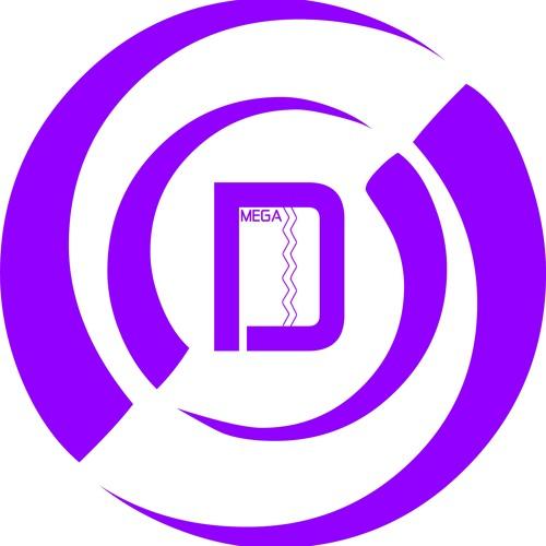 DMEGA Records's avatar