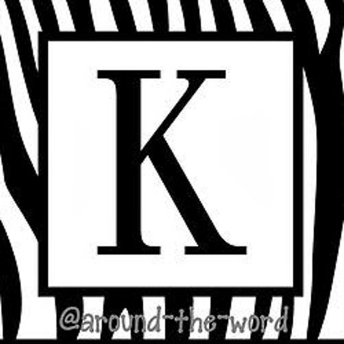 Kayla Yeager's avatar