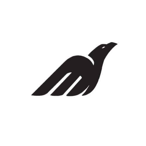 Myspek's avatar