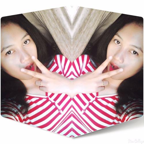 Sherina Shadewi S (New)'s avatar