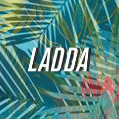 Ladda Amigos