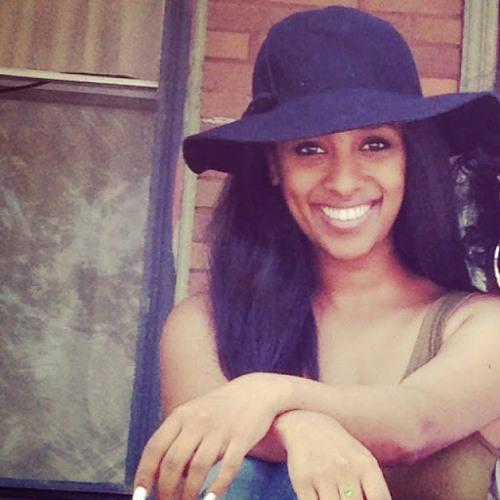 mereb gebremariam's avatar