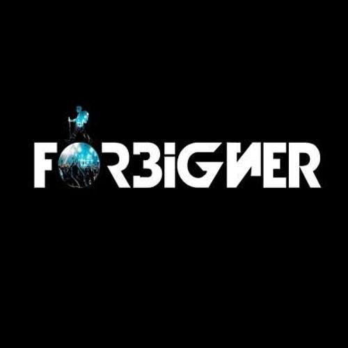 For3igner's avatar