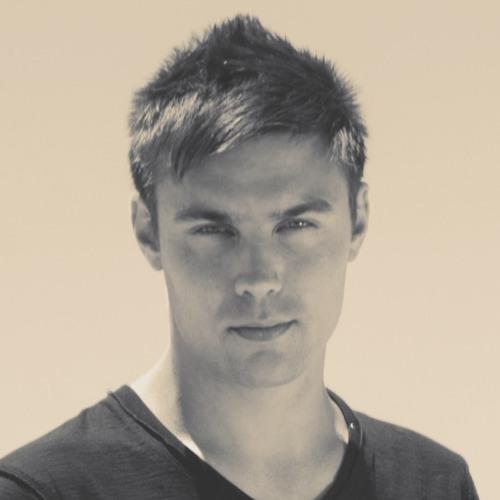 MARK_PLEDGER's avatar