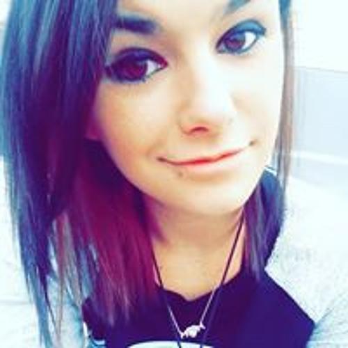 Ally Rose's avatar