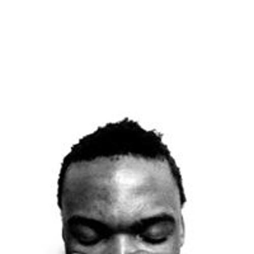 Wil Flayms's avatar