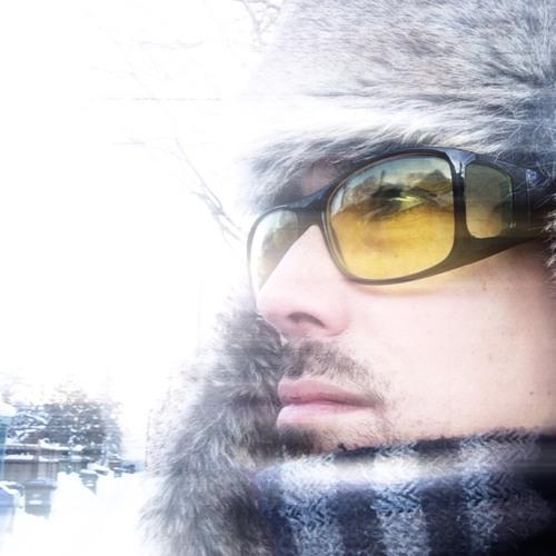 Jim Dandy Audio's avatar