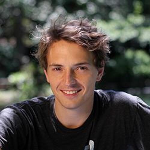 Johannes Wagener's avatar