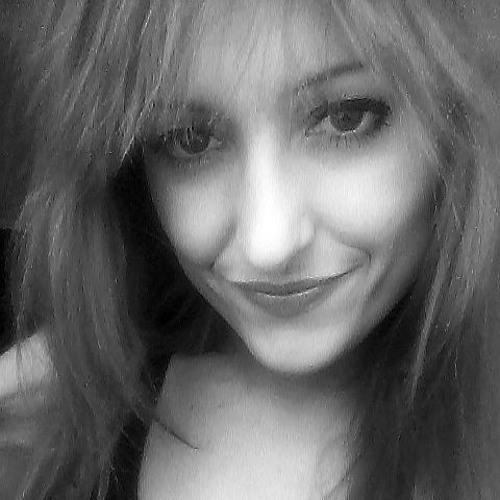 k_milo's avatar