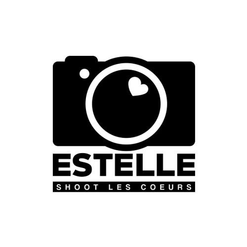 Estelle Em's avatar