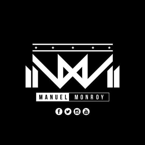 MIRANDA - VAMOS A JUGAR EN EL SOL (MAURO MEJIA & MANUEL MONROY REMIX)