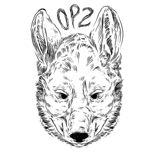 Operation Zeit's avatar