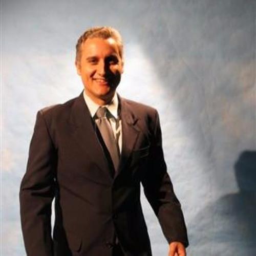 Studio 46's avatar