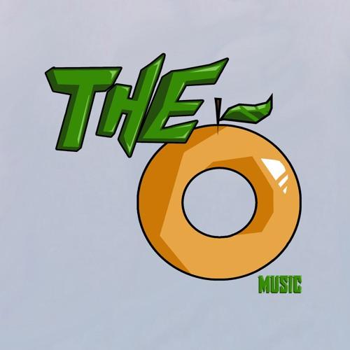 The O's avatar