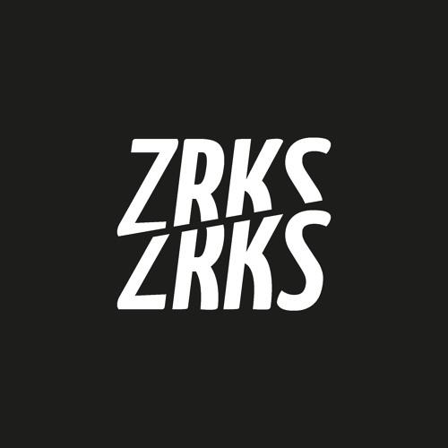 ZIRKUS ZIRKUS's avatar