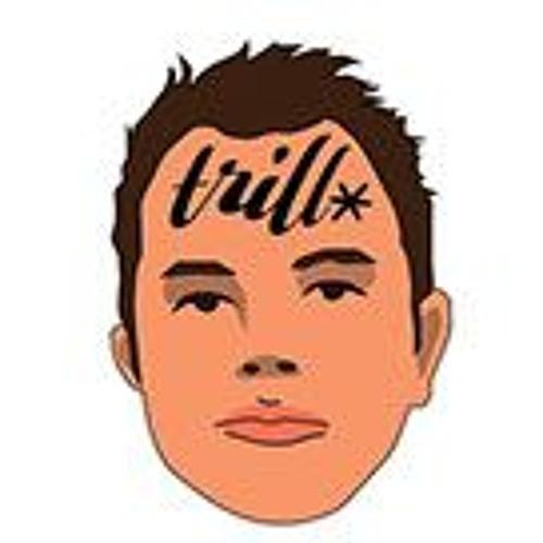 MILESB's avatar