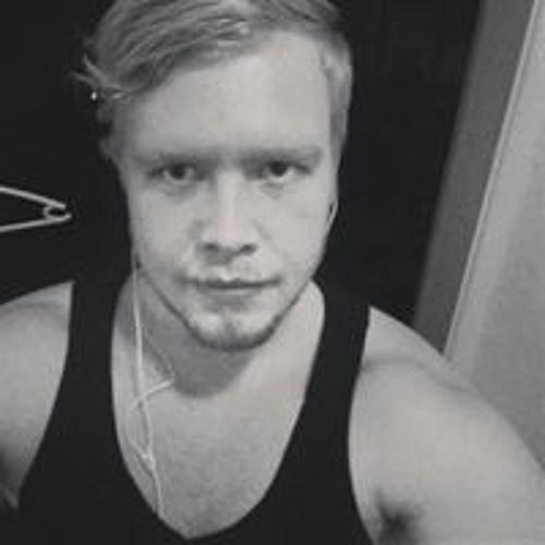RepZaK's avatar