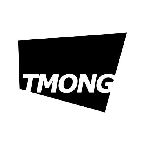 Temiong Recordings's avatar