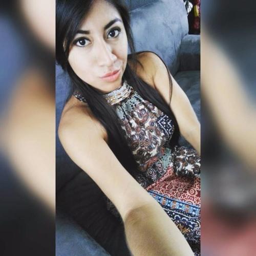 Jessgonzalez17's avatar