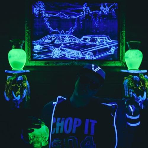 THE UMP's avatar