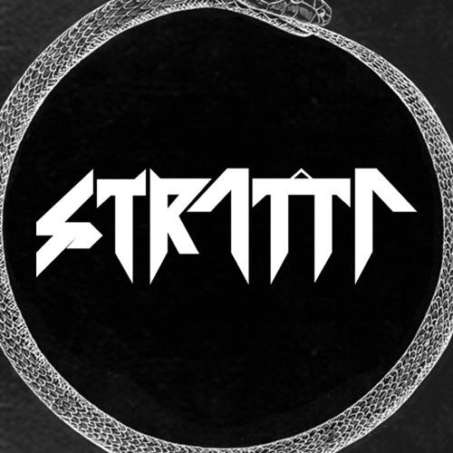 Stratta [MHC]'s avatar