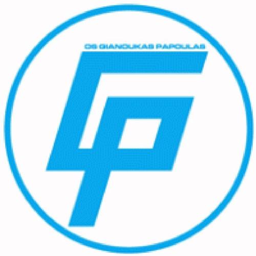 Os Gianoukas Papoulas's avatar