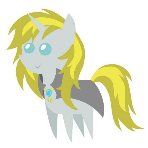 SDreamExplorerS-two's avatar
