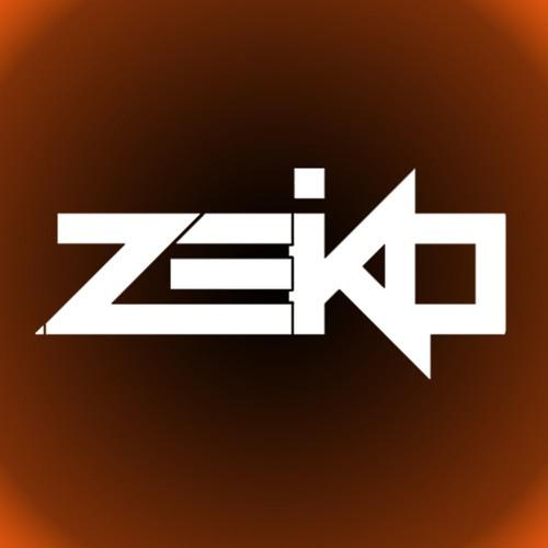 Zeiko's avatar