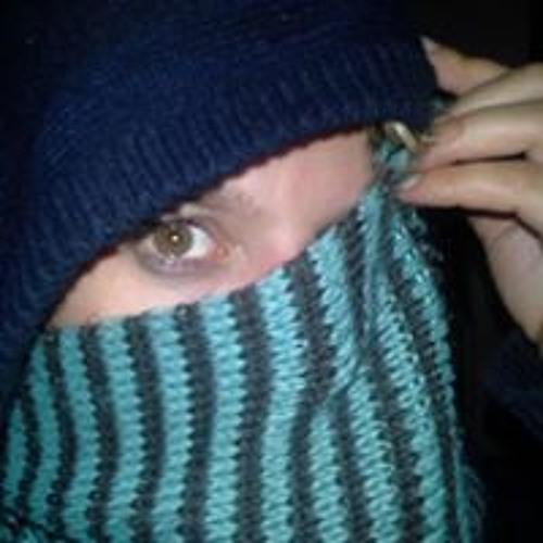 KatVonDB's avatar