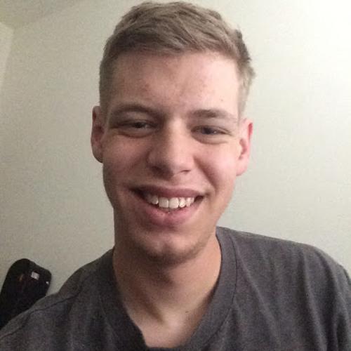 JoeMoJoeShmoe's avatar