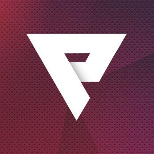 Eternity Network's avatar