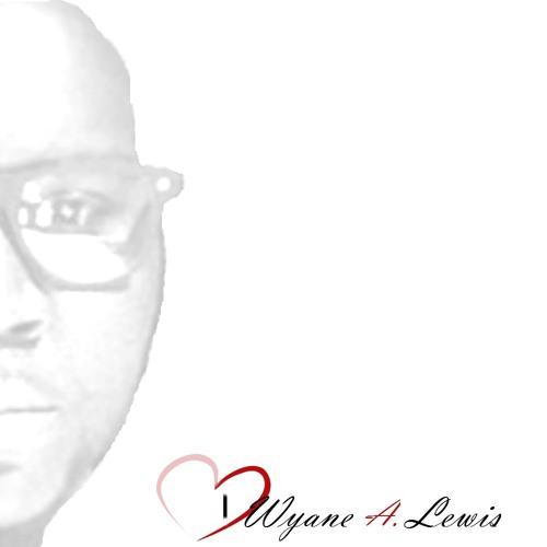 Dwyane A. Lewis's avatar