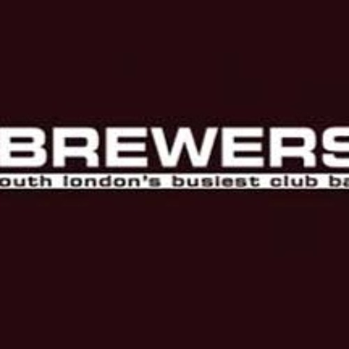The Two Brewers Clapham - Club Mixes's avatar