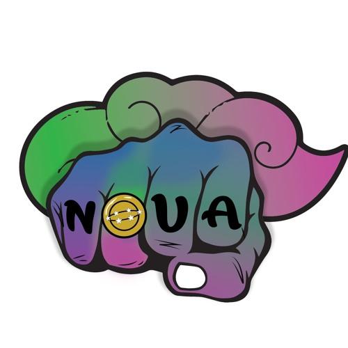 NOVA KNUCKLEHEADS's avatar