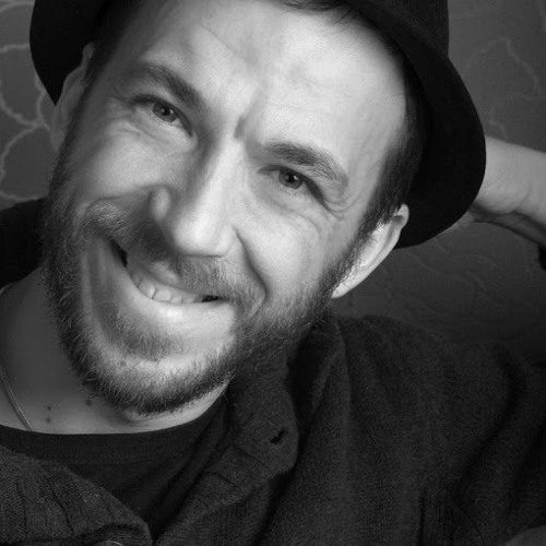 Krzysztof Omilian's avatar