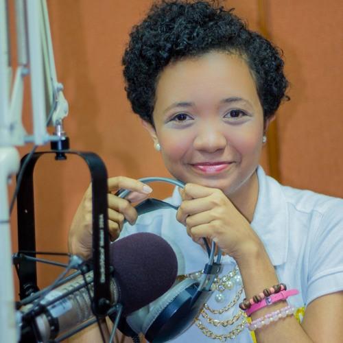 Laura Romero D'La Rosa's avatar
