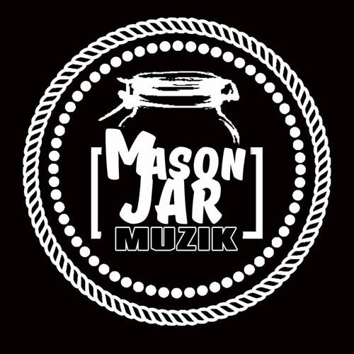 Mason Jar Muzik's avatar