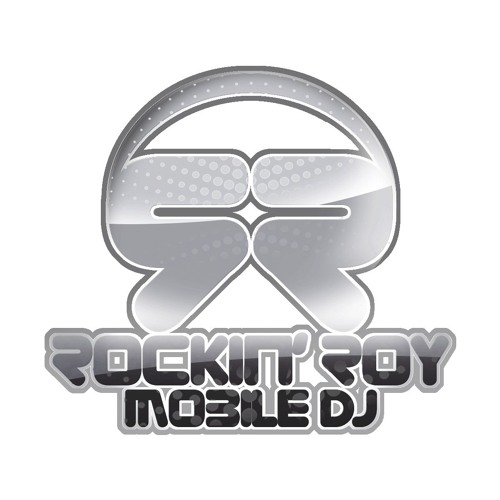 Roy Googins's avatar