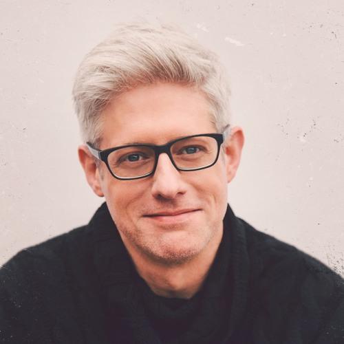 Matt Maher's avatar