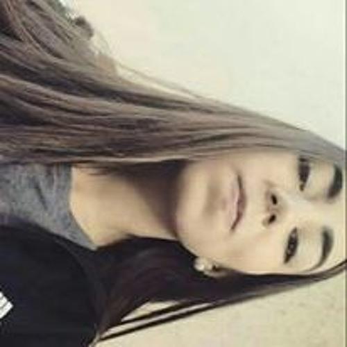 Carolines's avatar