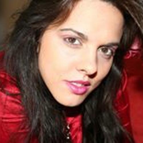 Jessi Lopez Nude Photos 87