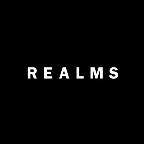 R E A L M S's avatar
