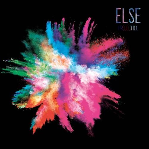 Else's avatar