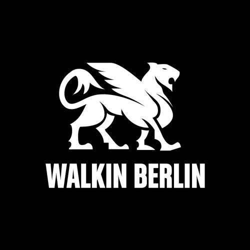Walkin Berlin's avatar