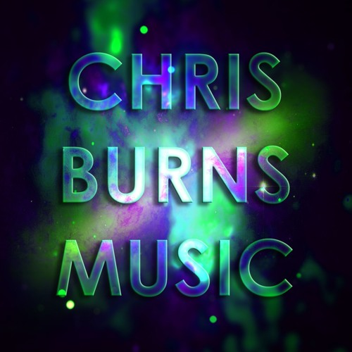Chris Burns Music's avatar