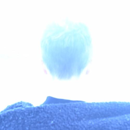 Irina Tacu's avatar