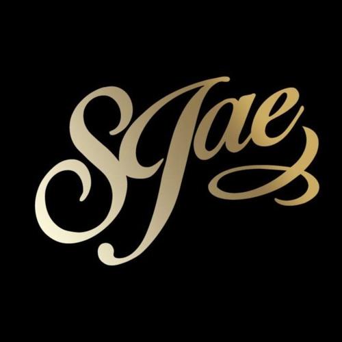 SJAEOFFICIAL's avatar