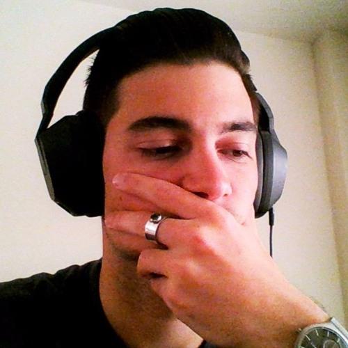 PRE3ST's avatar