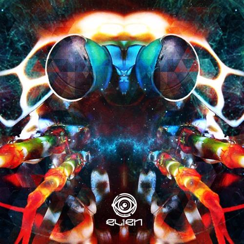 DJ Elien's avatar